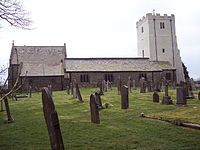 All Saints Church, Orton.jpeg