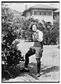 Alla Nazimova LCCN2014712156.jpg