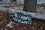 Allerburg (Dautphetal) (001).JPG