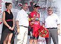 Alleur (Ans) - Tour de Wallonie, étape 5, 30 juillet 2014, arrivée (C65).JPG
