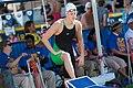 Allison Schmidt before 400 freestyle (9001461457).jpg