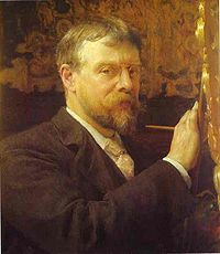 http://upload.wikimedia.org/wikipedia/commons/thumb/f/f9/Alma_-_Tadema-_Self_Portrait.jpg/200px-Alma_-_Tadema-_Self_Portrait.jpg