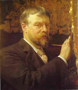 Alma - Tadema- Self Portrait.jpg