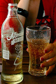 Almdudler bottle and glass.jpg