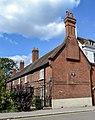 Almshouses, Croydon 1.jpg