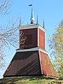 Almunge kyrka ext4.jpg