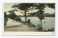 Along the Lake, Rochester, N. Y (NYPL b12647398-68317).tiff