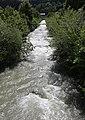 Alpbach Mehrn Brixlegg-2.jpg