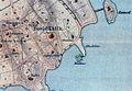 Alphyddan Djursholms villastad 1896.jpg
