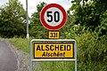 Alschent CR 331.jpg