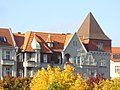 Alsenstrasse - Daecher (Roofscape) - geo.hlipp.de - 29470.jpg