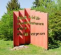 Also seid ihr verschwunden aber nicht vergessen - Mörfelden-Walldorf - Germany - 01.jpg