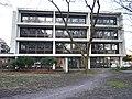 Alsterufer 33 Ansicht Fontenay-Allee 1-2.jpg