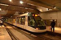 Alstom Citadis 403 n°2015 CTS Gare Centrale.jpg