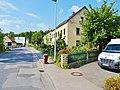 Alt Neundorf Pirna (42750531430).jpg