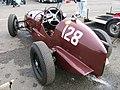 Alta rear Donington 2007.jpg