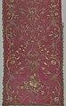 Altar Frontal, 1700–1750 (CH 18175665).jpg