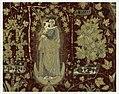 Altar Frontal (Spain), 16th century (CH 18344393-6).jpg