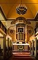 Altar Kirche Proschim 2.jpg