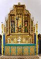 Altar St Thomas the Apostle Hanwell.jpg