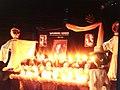 Altar ofrecido a las ánimas.jpg