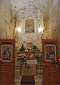 Altare Chiesa del Buon Consiglio.JPG