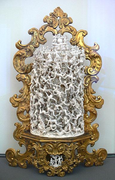 File:Altarschmuck Neapel Sturz der Engel.jpg