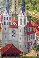 Altartafeln von Hans Leu d.Ä. (Haus zum Rech) - rechtes Limmatufer - Grossmünster 2013-04-08 15-04-58.jpg