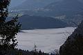Altausseer See v stummernalm 78959 2014-11-15.JPG