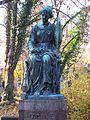 Alter Suedfriedhof-13.jpg
