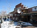 Altitudes Bar and Grill (3298253107).jpg