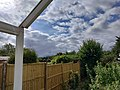 Altocumulus Galley Common July 31 2021.jpg