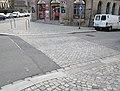 Altplauen März 2012 009.jpg
