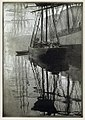 Alvin Langdon Coburn-Spiderwebs.jpg
