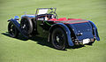 Alvis Speed 20A Sport Tourer.jpg