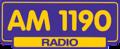 Am1190 logo.png