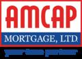 AmCap Mortgage logo.png