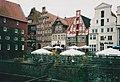 Am Stintmarkt in Lüneburg, Niedersachsen.jpg