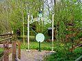 Am Weingarten - panoramio - Foto Fitti (3).jpg