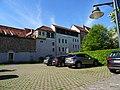 Am Zwinger Pirna 119632632.jpg