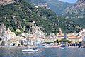 Amalfi desde el mar 01.JPG