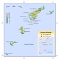 Amami Islands-en.png