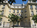 Ambassade tchèque à Paris 04.jpg
