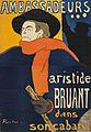 Ambassadeurs- Aristide Bruant LACMA 59.80.14.jpg