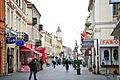 Ambientalna ulica Marsal Tito, Bitola.jpg