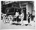 Ambulance 1905 Yellow Fever New Orleans.jpg