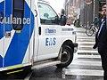 Ambulance on Sherbourne, 2015 07 17 (1).JPG - panoramio.jpg
