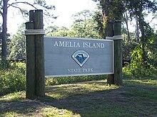 Amelia Island SP entr01.jpg
