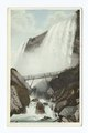American Falls and Rock of Ages, Niagara, N. Y (NYPL b12647398-62355).tiff