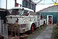 American Fire Truck (1814796060).jpg